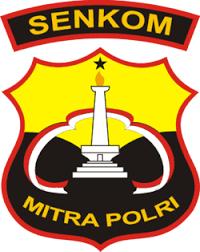 Senkom Mitra Polri