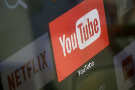 Upload Video Ke Channel Youtube