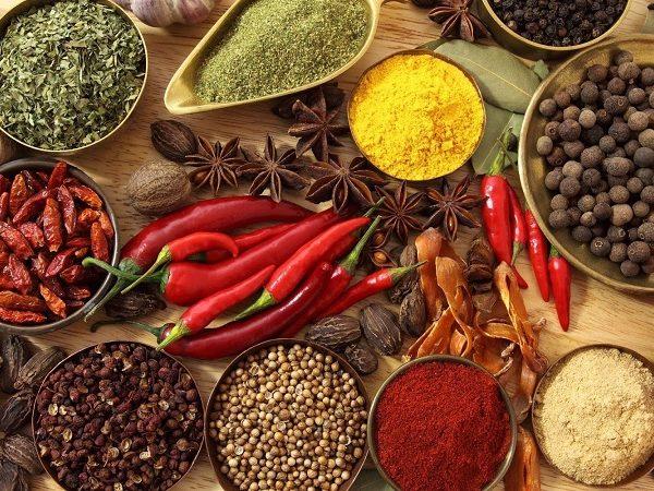 Manfaat Obat Herbal Peningkat Daya Tahan Tubuh di Saat Pandemi Covid-19
